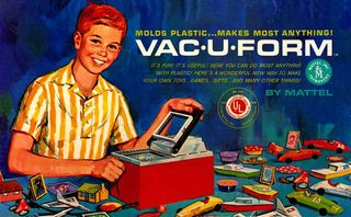 Vacuform-front-of-box